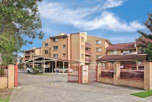 34/40-42 Victoria Street, Werrington County, NSW 2747