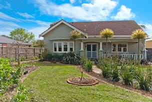 2 Wright Street, Koroit, Vic 3282