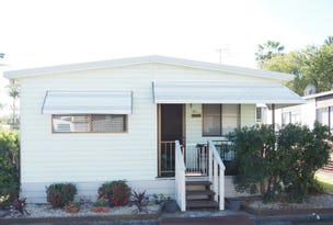 103 133 South Street, Tuncurry, NSW 2428
