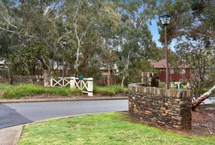 Part  33 CRAIGBURN DRIVE, Flagstaff Hill, SA 5159