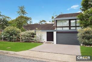 36 RIDGEWAY, Bolton Point, NSW 2283