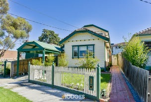 1A Kerferd Street, Essendon North, Vic 3041