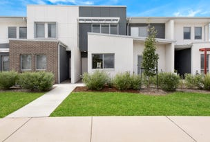 28/58 Max Jacobs Ave, Wright, ACT 2611