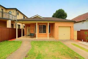 45 Ernest Street, Lakemba, NSW 2195