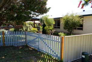 11 Treasure Road, Sinclair, WA 6450