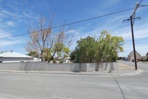 Lot 860, , 15 Third Street, Warooka, SA 5577