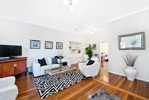 47 Herschell Street, Port Macquarie, NSW 2444