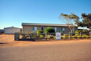 88-94 Madland, Port Augusta West, SA 5700