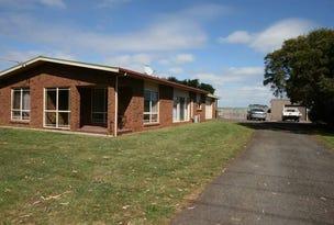 496 Mengha Road, Forest, Tas 7330