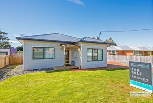 933 Ridgley Highway, Ridgley, Tas 7321