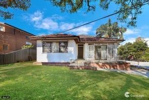 21 Mitchell St, Condell Park, NSW 2200
