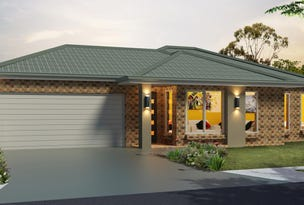Lot1/33 Continuance Way, Delacombe, Vic 3356