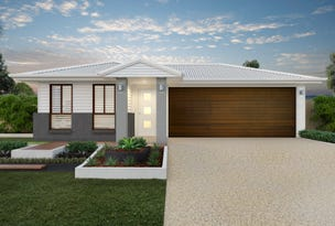 Lot -5438 Springfield Rise, Spring Mountain, Qld 4124
