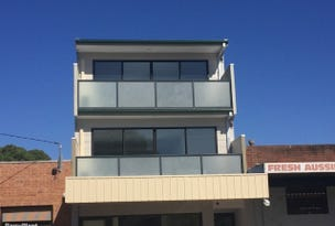 4/10 Llewellyn Place, Eumemmerring, Vic 3177