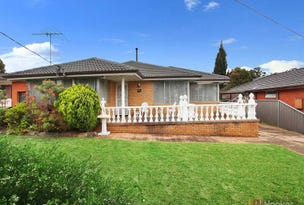 124 Old Prospect Road, Greystanes, NSW 2145