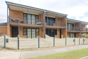 2/1-3 Glebe Avenue, Goulburn, NSW 2580
