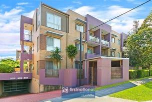 13/8-12 Coleridge Street, Riverwood, NSW 2210