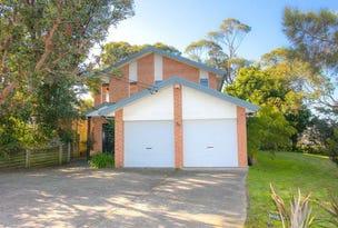 26 Bate Avenue, Allambie Heights, NSW 2100