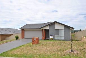52 Honeyman Drive, Orange, NSW 2800