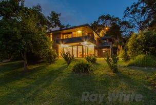 14 Toonibal Avenue, Eleebana, NSW 2282