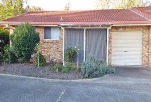 15/14  Gordon Young Drive, South West Rocks, NSW 2431