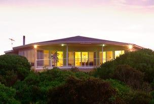 106 Borda Road (DeCouredie Drive), Island Beach, SA 5222