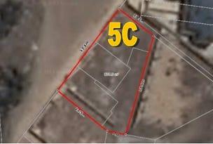 5C Marina Heights, Port Denison, WA 6525