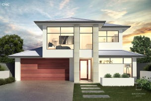 Lot 117 Buchanan Drive, Hamilton Hill (Woodforde Estate), Woodforde, SA 5072