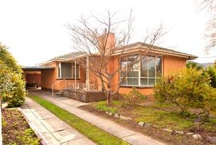 216 Kooba Street, North Albury, NSW 2640