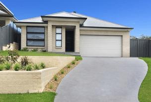 31 Morson Avenue, Horsley, NSW 2530