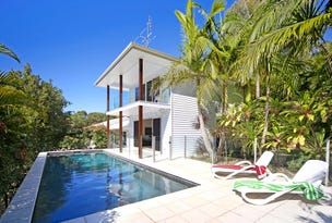 6 Crystal Pacific Court, Mount Coolum, Qld 4573