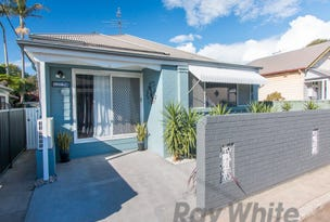 88 Mathieson Street, Carrington, NSW 2294
