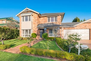 14B Baron Close, Kings Langley, NSW 2147
