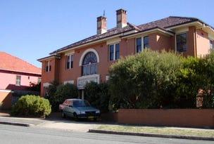 4/15 Livingstone Street, Merewether, NSW 2291
