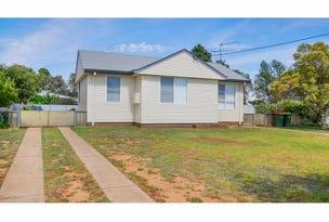 110 Alagalah Street, Narromine, NSW 2821