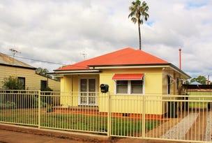 109 Swift Street, Wellington, NSW 2820