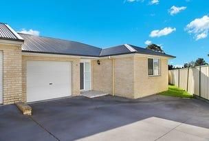 2/5a Boomerang Street, Beresfield, NSW 2322