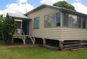 8 Pings Lane, Gayndah, Qld 4625