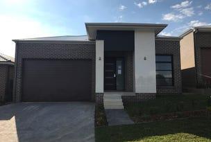 35 Bowerman Street, Elderslie, NSW 2570