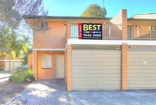 38/3 Reid Avenue, Westmead, NSW 2145