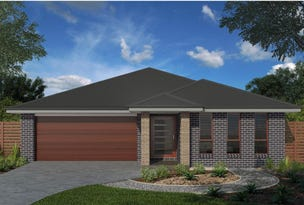 Lot 957 Clydesdale Road, Cobbitty, NSW 2570