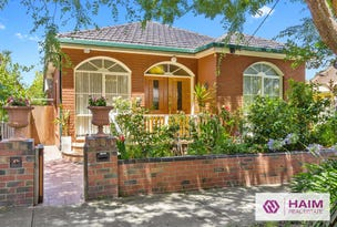 32 Broomfiled Road, Hawthorn East, Vic 3123