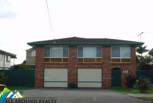 148 Samsonvale Road, Strathpine, Qld 4500