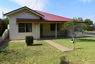 59 Victoria Street, Parkes, NSW 2870