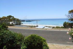 Lot 136 Flinders Terrace, Penneshaw, SA 5222