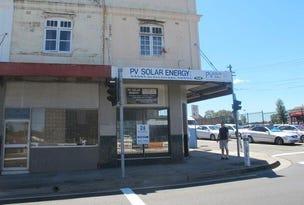 765 Princes Highway, Tempe, NSW 2044