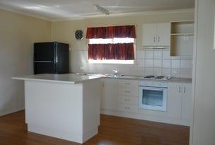 unit 7/3 kohinoor, Kingscote, SA 5223