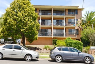 3 / 3-5 MAY STREET, Eastwood, NSW 2122