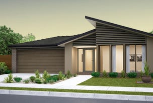 Lot 1 Government Road (Mitchell's Rise ), Leongatha, Vic 3953