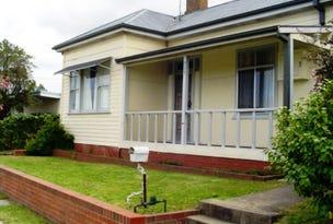 227 Newtown Road, Bega, NSW 2550